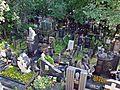 Ваганьковское кладбище.JPG