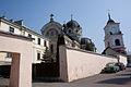 Василіянський монастир 110403 03875.jpg