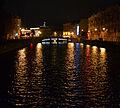 Вид на фонарный мост.jpg
