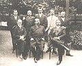 Власники чеських пивоварень на Волині (до 1914 р.).JPG