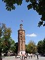 Водонапірна вежа м. Вінниця 01.jpg