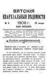 Вятские епархиальные ведомости. 1908. №04 (неофиц.).pdf
