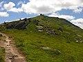 Гора Піп Іван Чорногорський (2028 м) - panoramio - Igor1972P (1).jpg