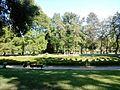 Градски парк 18.jpg