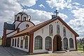 Град Ниш црква Св. Пантелејмон 12.jpg