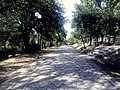 Град Прилеп Р. Македонија ( Могила на непобедените ) - panoramio (1).jpg