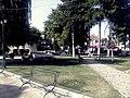 Град Прилеп Р. Македонија ( Староградска Архитектура ) Градски Плоштад 4 - panoramio (1).jpg