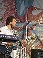 Дмитрий Чувелёв на концерте в Донецке 6 июня 2010 года 023.JPG
