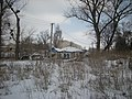 Домик Артамоновых. Школа-интернат - panoramio.jpg