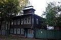 Дом Сибирякова.jpg