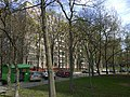 Дом за деревьями - panoramio (3).jpg