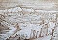 Древняя крепость Аух Шейх Мурзы Окоцкого- чеченского.jpg