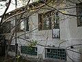 Дубна - Конаково - Решетниково 2011 - panoramio (54).jpg