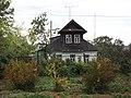 Жилой дом на улице III Интернационала.jpg