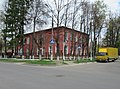 Звенигород, Почтовая улица, 49.jpg