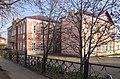 Здание, где учился Кукин А.П.jpg
