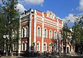 Здание бывшей женской богадельни на Варварской.jpg