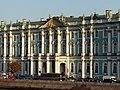 Зимний дворец вид со Стрелки В.О. 4.JPG