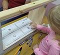 Исследование способностей формировать понятия у ребенка 4-х лет 1.jpg