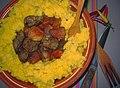 Качамак со месо 1.jpg