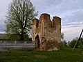 Квадратна башта (дзвіниця церкви) P1210506.jpg