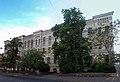 Київ Коцюбинського Михайла вул. 12.jpg