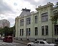 Київ - Паркова дорога, 3-5 DSC 5011.JPG