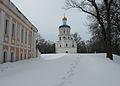 Колегіум у Чернігові Україна.jpg