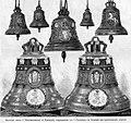 Колокола завода Оловянишникова, 1877.jpg
