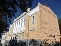 Комплекс будівель духовного училища 1.jpg