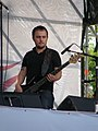 Концерт в Донецке 6 июня 2010 года 011.JPG
