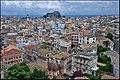 Корфу, Керкира - panoramio (12).jpg