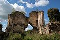 Костел Св.Трiйцi (Меджибіж) DSC 1270.JPG