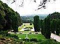 Курортный парк Долина роз.jpg