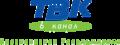 Логотип красноярского телеканала ТВК (1999).png