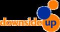"""Логотип фонда """"Даунсайд Ап"""".png"""