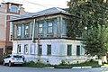 Луначарского 26.jpg
