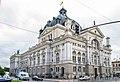 Львів - Свободи 28 Театр опери та балету.jpg