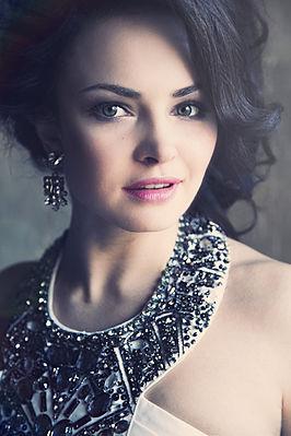 Eufrat актриса вики