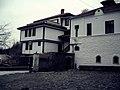 Манастир св. Јоаким Осоговвски-Крива Паланка, Македонија 13 - panoramio.jpg