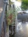 Механизм подъемной перекатной плотины на набережной Симферополя.jpg
