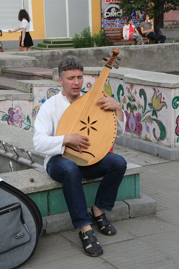 Миколайчук - Фест 79.jpg