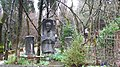 Могила А.А.Егорова на старом ялтинском кладбище.jpg