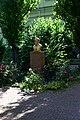 Могила В. О. Беца DSC 0332.jpg