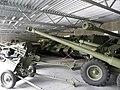 Музей военной техники (2) - panoramio.jpg