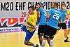 М20 EHF Championship EST-UKR 28.07.2018-5292 (42786720685).jpg