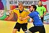 М20 EHF Championship LTU-ITA 28.07.2018-5502 (43691850061).jpg