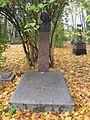 Надгробие И. И. Бродского.JPG