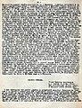 Наступ Грекова, червень 1919. Текст до карти (1).jpg