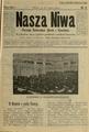 Наша Ніва-1908-6.pdf